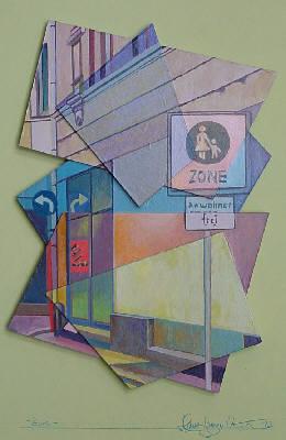 Zone 1993